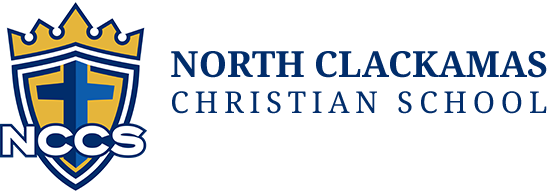 North Clackamas Christian School